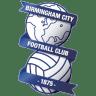 Birmingham-City icon