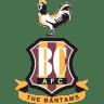 Bradford-City icon