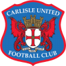 Carlisle-United icon