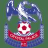 Crystal-Palace icon