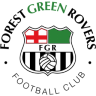 Forest-Green-Rovers icon