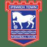 Ipswich-Town icon