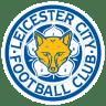 Leicester-City icon