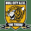 Hull City icon