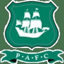 Plymouth Argyle icon