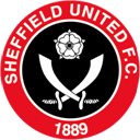 Sheffield United icon