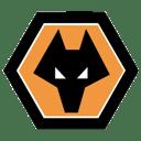 Wolverhampton Wanderers icon