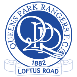Queens Park Rangers icon