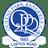 Queens-Park-Rangers icon