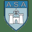 AS Angouleme icon