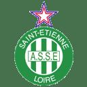 AS Saint Etienne icon