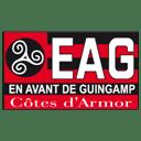 En Avant Guingamp icon