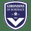 Girordins de Bordeaux icon