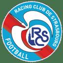 RC Strasbourg icon