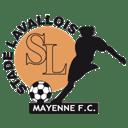 Stade Lavallois icon