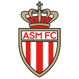AS Monaco icon