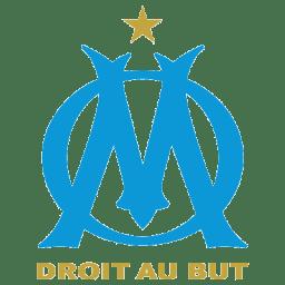 Olumpique de Marseille icon