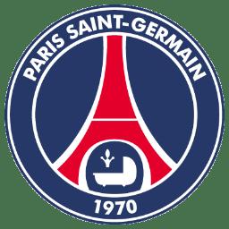 Paris Saint Germain icon