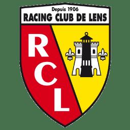 RC Lens icon