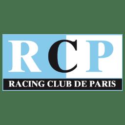 RC Paris icon