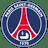 Paris-Saint-Germain icon