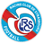 RC-Strasbourg icon