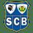 SC-Bastia icon