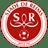 Stade-de-Reims icon