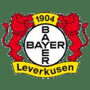 Bayer Leverkusen icon