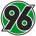 Hannover 96 icon