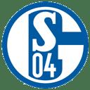 Schalke 04 icon