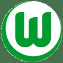 VfL Wolfsburg icon