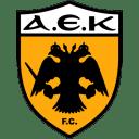 AEK Athens icon