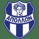Apollon Athens icon