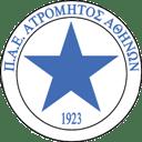 Atromitos icon