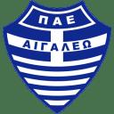 Egaleo Athens icon