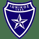 Ionikos Nikea icon