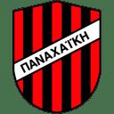 Panachaiki Patras icon