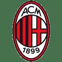 AC Milan icon