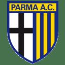 AC Parma icon