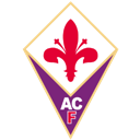 Fiorentina icon