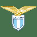 SS Lazio icon
