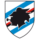 Sampdoria icon