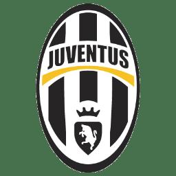 Juventus icon