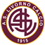 Livorno icon