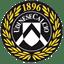 Udinese icon