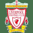Liverpool FC 90s icon