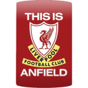This Is Anfield icon