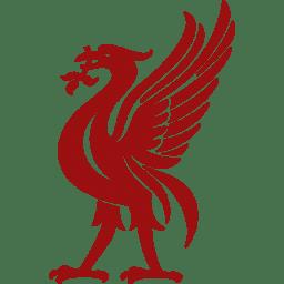 Liverbird icon