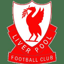 Liverpool FC 80s icon